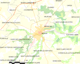 Map commune FR insee code 27056.png