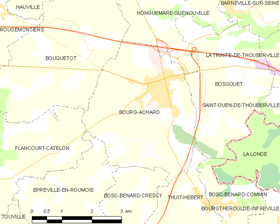 Map commune FR insee code 27103.png