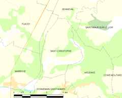 Map commune FR insee code 28329.png