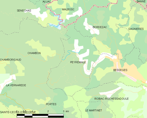 Map commune FR insee code 30194.png