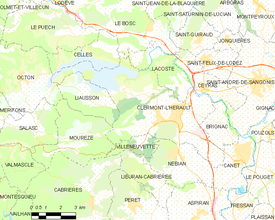 Map commune FR insee code 34079.png