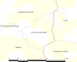 Map commune FR insee code 35325.png