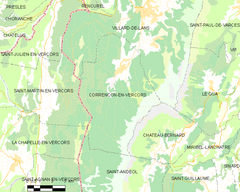 Map commune FR insee code 38129.png
