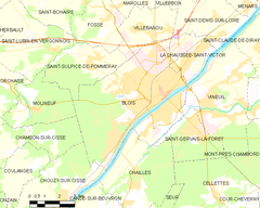 Map commune FR insee code 41018.png