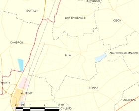 Map commune FR insee code 45266.png
