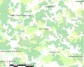 Map commune FR insee code 48112.png