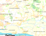Map commune FR insee code 49042.png