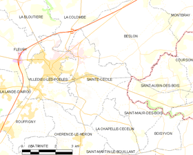 Map commune FR insee code 50453.png