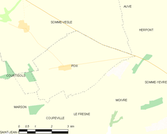 Map commune FR insee code 51438.png