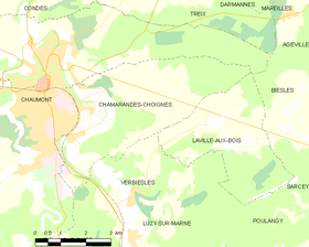 Map commune FR insee code 52125.png