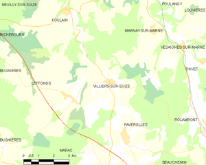 Map commune FR insee code 52538.png