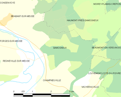 Map commune FR insee code 55468.png