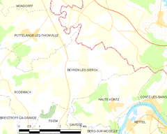 Map commune FR insee code 57076.png