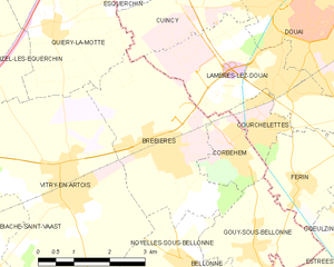 Map commune FR insee code 62173.png
