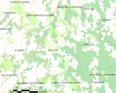 Map commune FR insee code 63056.png