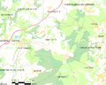 Map commune FR insee code 63381.png