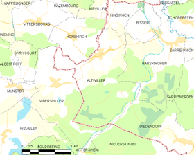 Map commune FR insee code 67009.png