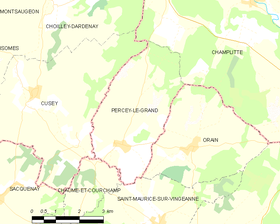 Map commune FR insee code 70406.png