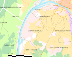 Map commune FR insee code 76322.png
