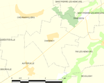 Map commune FR insee code 77102.png
