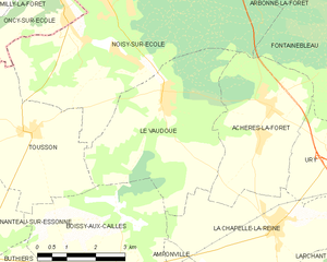 Map commune FR insee code 77485.png