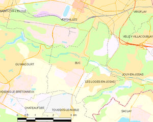 Map commune FR insee code 78117.png