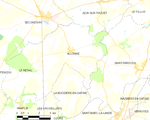 Map commune FR insee code 79007.png