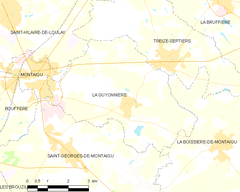 Map commune FR insee code 85107.png