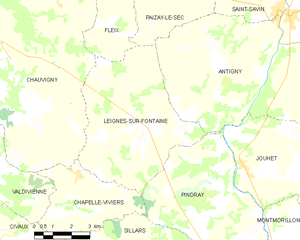 Map commune FR insee code 86126.png
