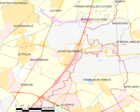 Map commune FR insee code 95527.png
