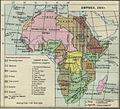 Map of Africa 1914.jpg