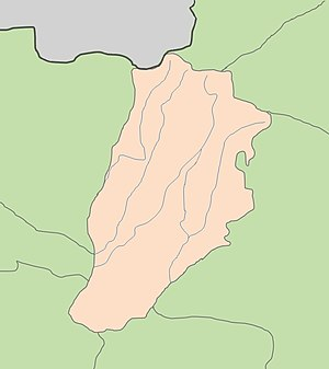 Map of Gabala Rayon.jpg