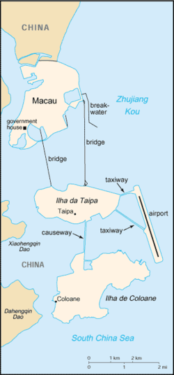 Map of Macao.png