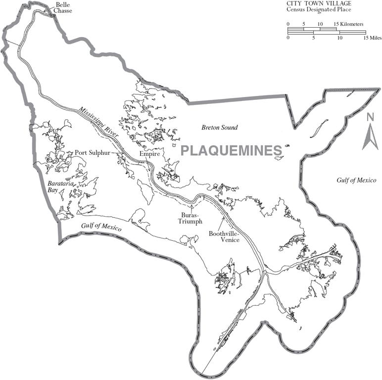 from Camren plaquemine dating