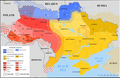 Map of Ukrainian dialects en.png