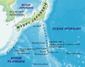 Map of ogasawara islands-PL.png