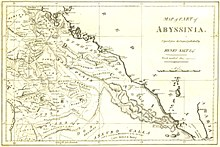 Map of part of Abyssinia.jpg