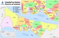 Map of the Districts of Istanbul.png