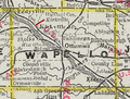 Map of the Ottumwa & Kirkville Railroad.png