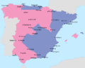 Map of the Spanish Civil War in March 1937.png