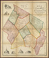 Map of the town of Billerica, Middlesex County, Massachusetts (3370514168).jpg