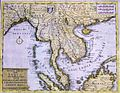 Map shows Indochina and Southeast Asia 1750.jpg