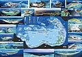 Mapa-LSRQS-web.jpg