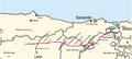 Mapa La Robla.PNG