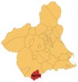 Mapa d'Águilas.png