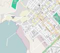 Mapa de Guayacan.png