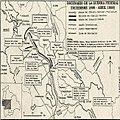 Mapa de la Guerra civil boliviana.jpg