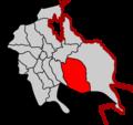 Mapa parroquia de Moia.png