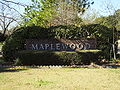 MaplewoodHouston.JPG