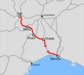 Mappa ferr Asti-Genova.png
